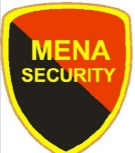 Mena Security Services